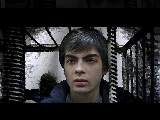 «Болотный узник» Иван Непомнящих вышел на свободу