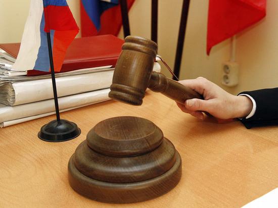 Вынесен приговор одному из самых жестоких киллеров — члену «банды Гагиева»