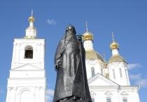 Торжества в честь 150-летия со дня рождения Сергия Страгородского прошли в Арзамасе