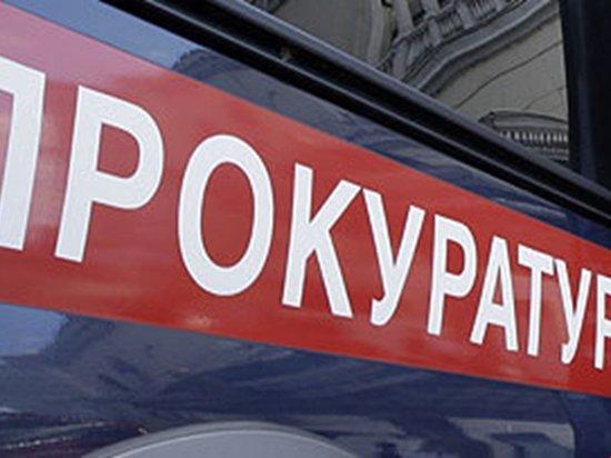 Прокуратура Оренбургской области начала проверку недостроя, где чуть не погиб ребенок