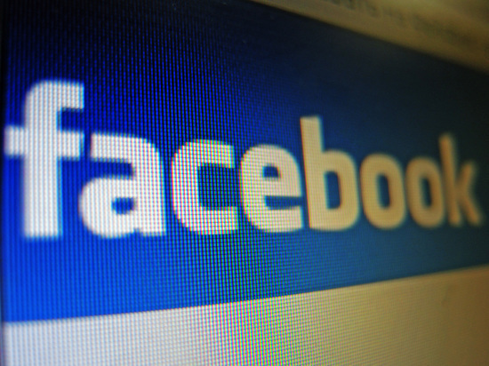 Специалисты предупредили о новом опасном вирусе, который распространяется в Facebook