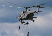Форум «Армия-2017» определил основные направления развития оборонно-промышленного комплекса