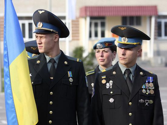 США не разрешили Украине восстананавливать ядерное оружие