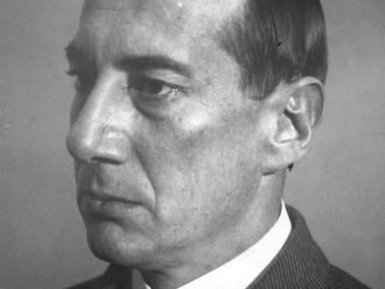 Корниловский мятеж: кто открыл большевикам путь к власти