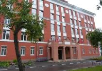 В Москве родители ребенка, избитого одноклассниками, отсудили у школы деньги