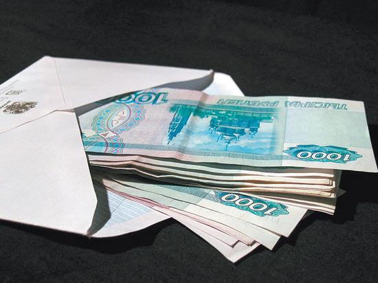 Тайны конвертов и офшорных счетов