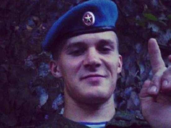 Громкое убийство в парке Горького: подозреваемый и погибший были актерами