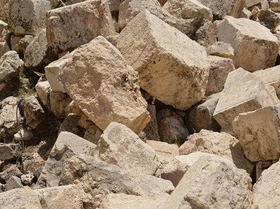 Когда Стена Плача, Храм гроба Господня и Мечеть аль-Акса будут разрушены..