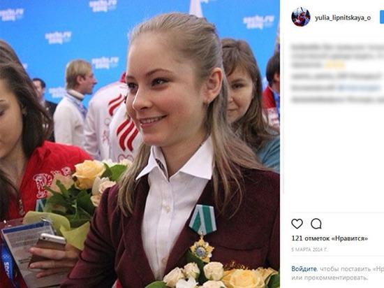 Об этом сообщил  министр спорта РФ Павел Колобков