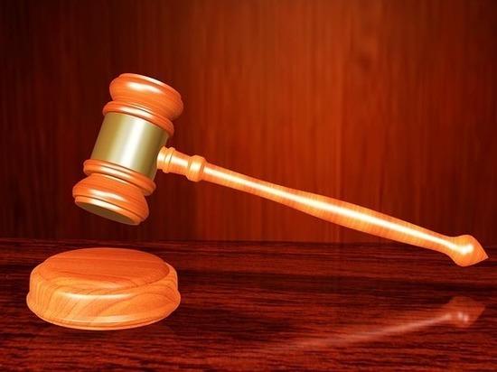Нежелание Битуах леуми платить инвалиду оспорили в суде