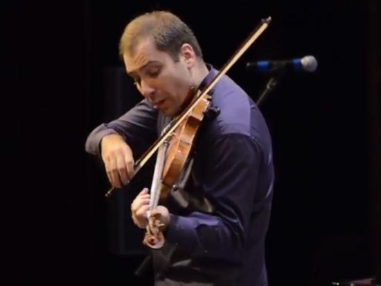 Музыканты о скончавшемся Дмитрии Когане: «Всего себя музыке отдавал»