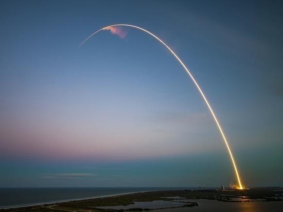 Лидер КНДР прокомментировал последние ракетные испытания