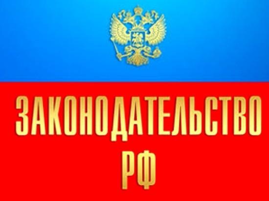 Красноярский край попал в мировые СМИ из-за трагедии в пансионате для стариков