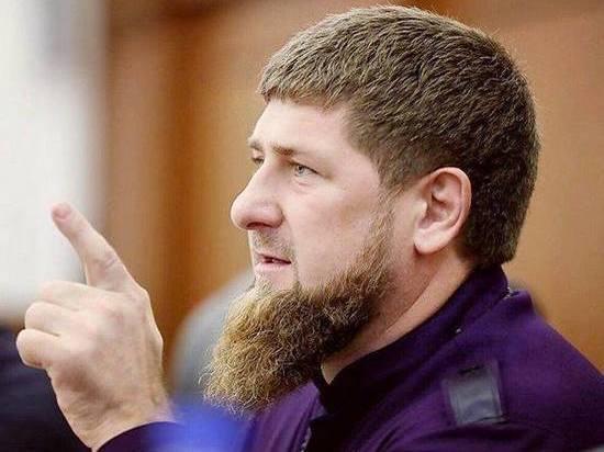 """Политик ответил болельщикам петербургского футбольного клуба """"Зенит"""""""