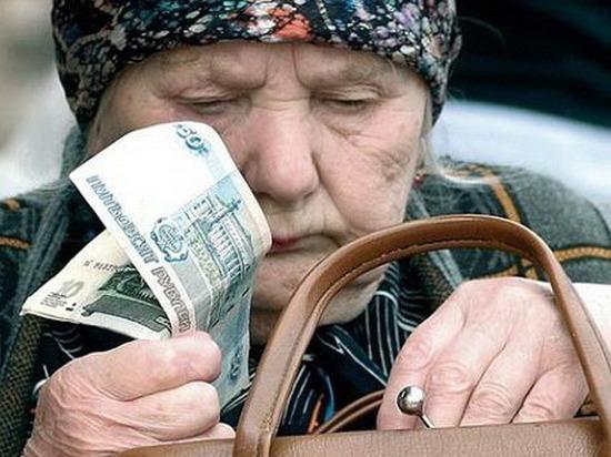 Выплатит ли каско если водитель сам наехал на трубу