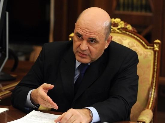 Глава ФНС России ориентируется на потребности налогоплательщиков