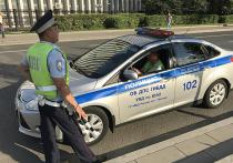 Российских водителей воспитывают кнутом: депутаты ищут новые кары