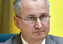 Как глава СБУ Василий Грицак делает деньги на крови сограждан