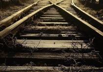 Новую крупную мошенническую схему на железной дороге вскрыли следователи СКР