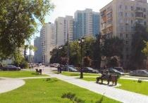 Жители будущей улицы Рязанова восприняли новость о переименовании как личную радость