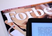 Российский Forbes опубликовал список ста самых влиятельных россиян последнего столетия