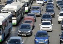 Любопытный прецедент для автомобилистов создал Верховный суд