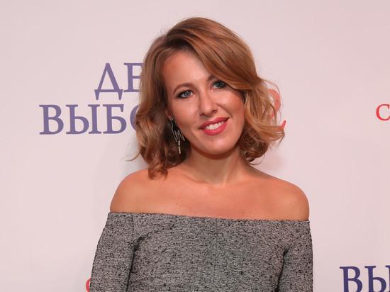 СМИ узнали о планах Кремля выдвинуть женщину в качестве конкурента Владимиру Путину на президентских выборах