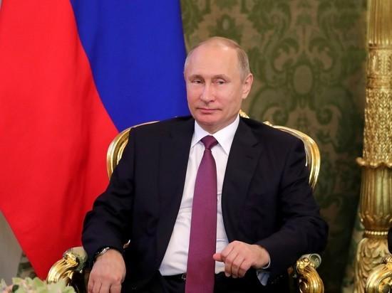 Политик призвал все стороны конфликта к диалогу
