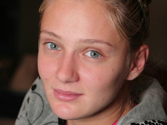 Анна Чакветадзе: «Шарапова может пройти далеко на US Open»