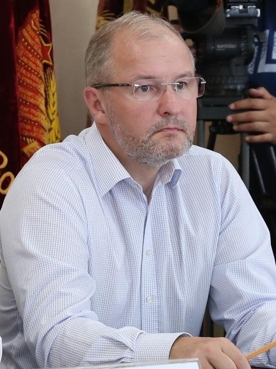 Инвестор «Нового «Химпрома» рассказал о планах компании