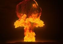 Эксперт: «Северная Корея больше не ограничена в мощности своего оружия»
