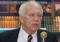 Сын Хрущева объяснил решение отца отдать Крым Украине: «Никакой политики»