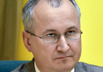 В России отреагировали на обвинения Василия Грицака в адрес ФСБ
