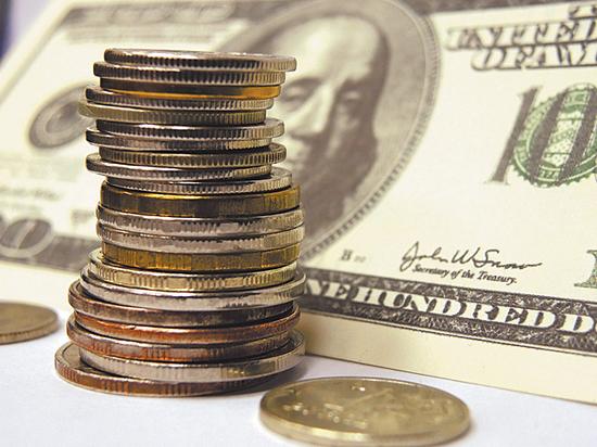 Игра валют: на чем можно заработать в сентябре
