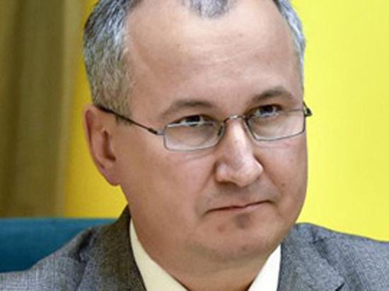Глава СБУ: к организации терактов на Украине причастны российские спецслужбы