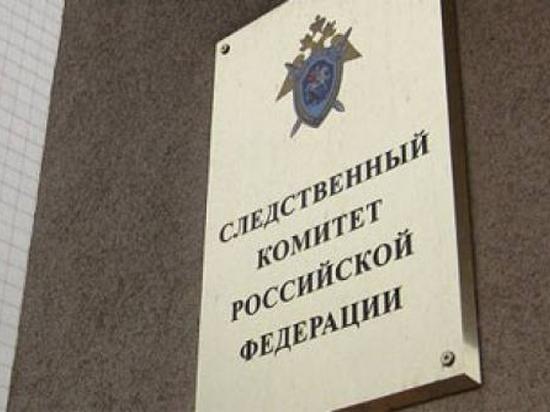 Дрыманов вернулся к работе: последствия скандального допроса в СКР