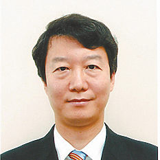 Ким Сок Хван