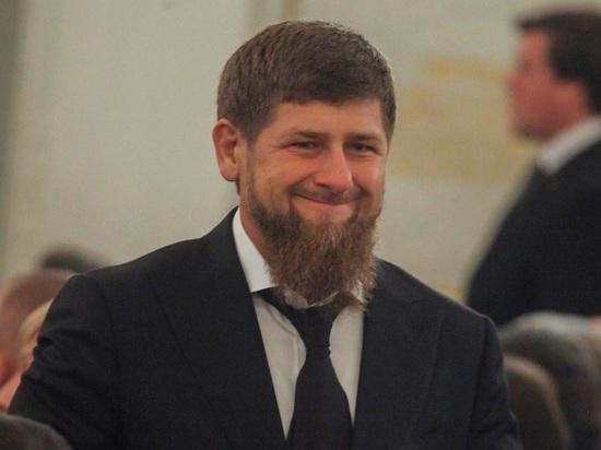 Кадыров обвинил СМИ в «теории заговора» из-за Мьянмы