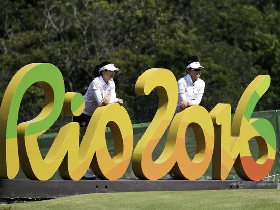 Бразилия начала расследование о взятках при выборе Рио столицей Олимпиады-2016
