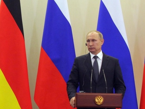 Киев выступил категорически против российских миротворцев в горячей точке