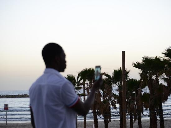 Израиль - эра милосердия или эра слюнявости?
