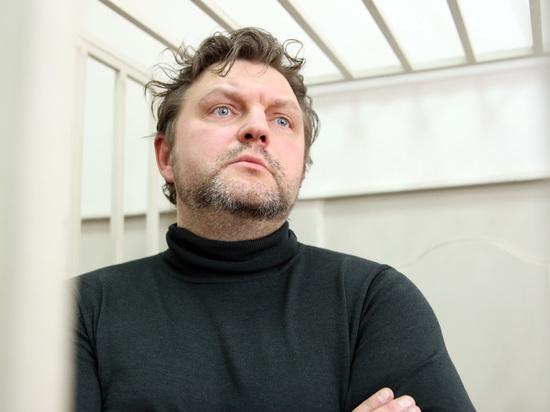 Экс-губернатор Кировской области назвал обвинения «бредом»