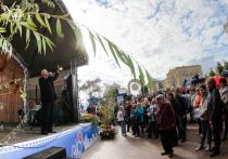 Уже 9 сентября Союз журналистов Москвы и «Московский комсомолец» по традиции соберут лучшие СМИ на Пушкинской площади, чтобы поздравить москвичей с Днем города