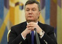 Бывшего президента Украины Виктора Януковича обвинили  в организации конституционного переворота в 2010 году, в результате которого были незаконно расширены полномочия главы государства