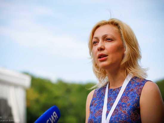 Положение дел на КМВ глава комитета ГДРФ назвала катастрофическим