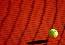 Теннис, US open: