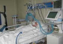 Многие годы врачи не устают внушать своим пациентам: повторный инфаркт смерти подобен