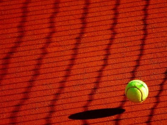 Анна Чакветадзе и Екатерина Бычкова оценили выступление российского теннисиста