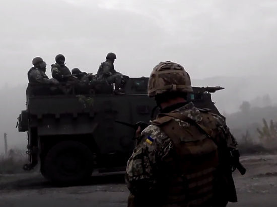 Госдепартамент: «Предложение России разместить миротворцев ООН на востоке Украины достойно изучения»