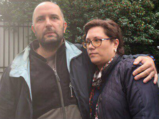 «Ивантеевский стрелок» сменил парту на нары: два месяца ареста